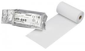 Sony UPP 84 S eredeti videoprinter papír